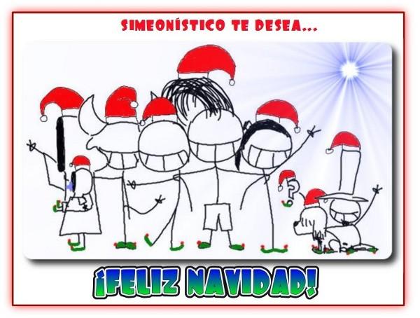 navidad08.jpg